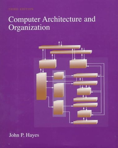 ENGINEERING PPT: Computer Systems Architecture ppt pdf